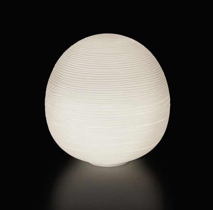 Rituals XL Table Lamp by Foscarini