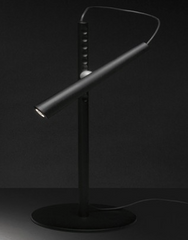 Magneto LED Table Lamp by Foscarini