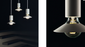 Easy Light Series by Itama