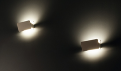 One Wall Lamp by Itama