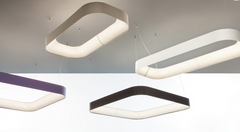 ITSHADES Collection by Itama