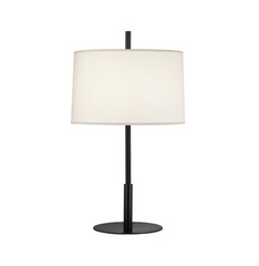 Echo Accent Lamp by Robert Abbey