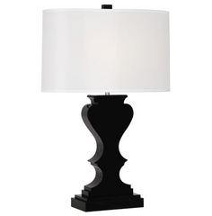 Williamsburg Dunmore Table Lamp by Robert Abbey