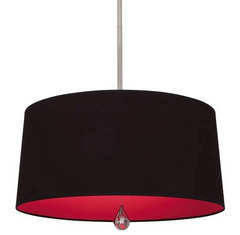 Williamsburg Custis Pendant by Robert Abbey