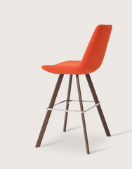 Eiffel Sword Stool by Soho Concept