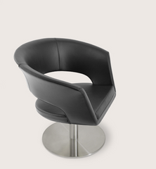 Ada Swivel by Soho Concept