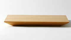 Chop Cutting Board by Design House Stockholm