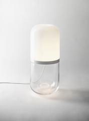 Demi Lamp by Design House Stockholm