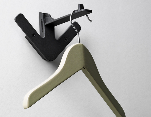 Arrow Hanger by Design House Stockholm