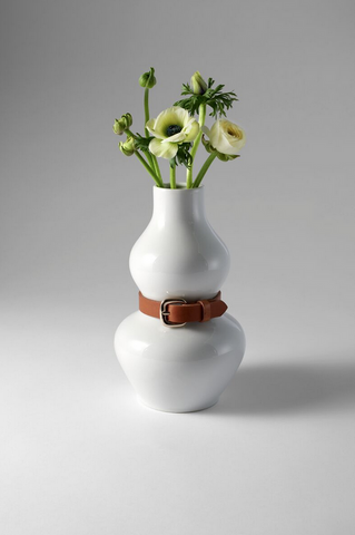 Alba Vase by Design House Stockholm