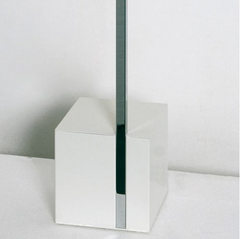 Cencinquanta Floor Lamp by Nemo Ark