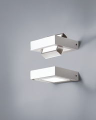 Ford wall light by Nemo Ark