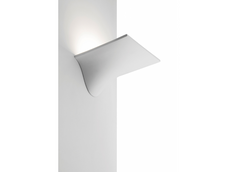 Move wall light by Nemo Ark