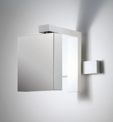La Fenice wall light by Nemo Ark