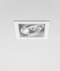 Inc 80 flushmount by Nemo Ark