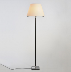 ONE Reading lamp by Axis71