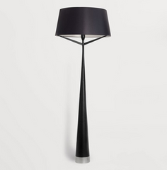 S71 BIG floor lamp by Axis71