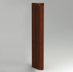 Gevers 91 Column by Axis71