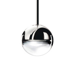 Convivio LED pendant by Cini&Nils