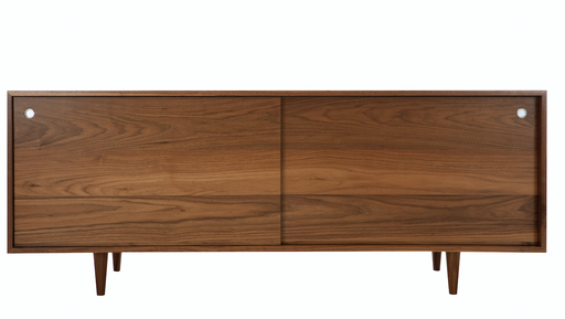 Classic Credenza by Eastvold Furniture