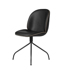 Beetle Swivel Chair by Gubi