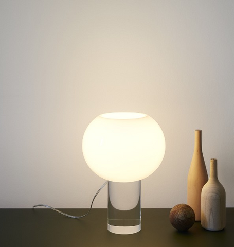 Buds Table Lamp by Foscarini
