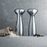 Alfredo Salt & Pepper by Georg Jensen