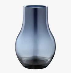 Cafu Vase by Georg Jensen