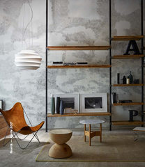 Foscarini Le Soleil LED Pendant Light