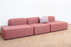 Rope Modular Sofa (Price Group 1) by Normann Copenhagen