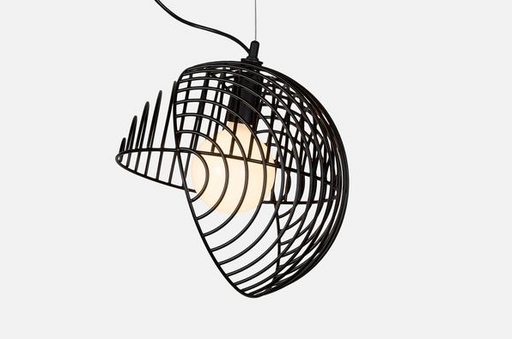 Dana Pendant Light by Souda
