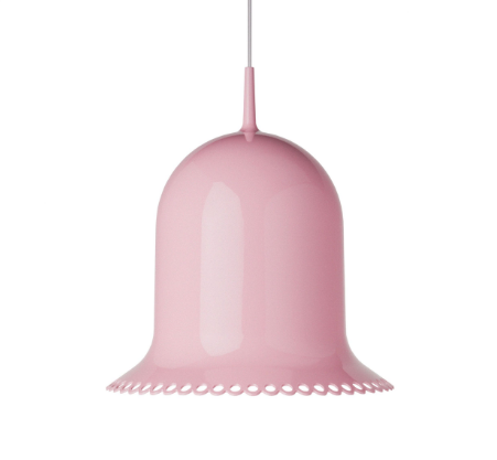 Lolita Suspension Lamp by Moooi