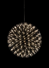 Raimond (Large Sizes) Suspension by Moooi