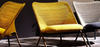 Shift Lounge Chair by Moooi