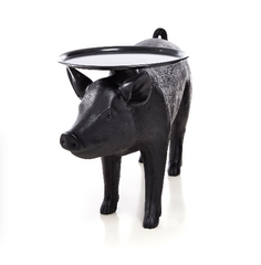 Pig Side Table by Moooi