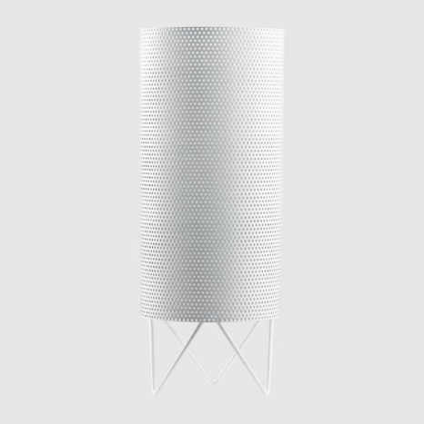 Pedrera H20 Table Lamp PD1 by Gubi