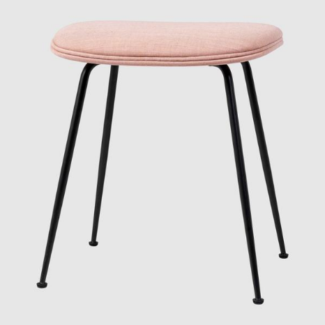 Beetle Stool by Gubi