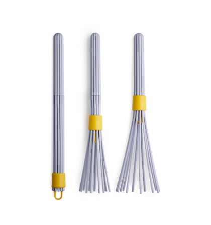 Beater Whisk by Normann Copenhagen