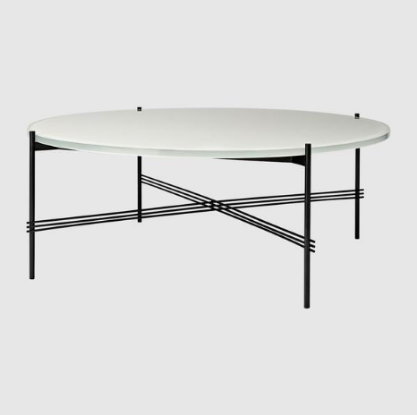 in the buy to ashleyfurnituresignaturedesign coffee coffe table best tables