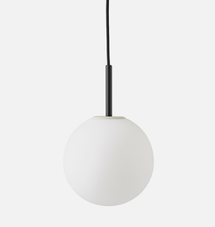 TR Bulb Pendant Lamp by Menu