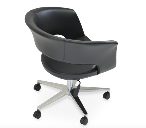 Ada Office Chair by Soho Concept