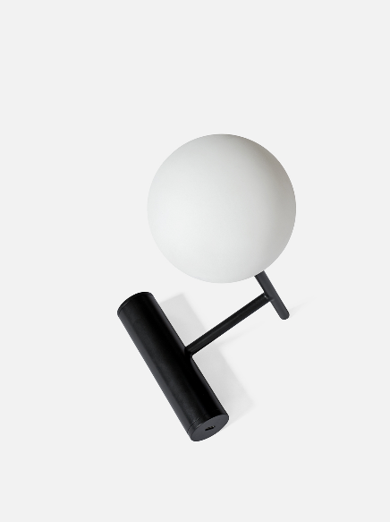 Phare LED Table Lamp by Menu