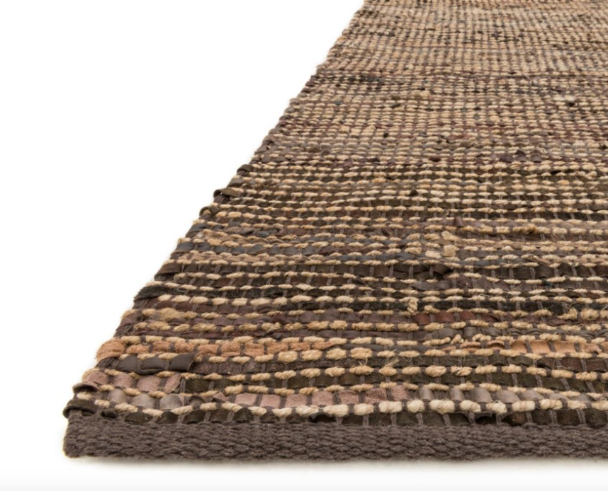 Edge Rugs by Loloi