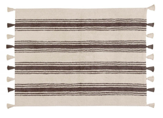 Stripes Rug by Lorena Canals