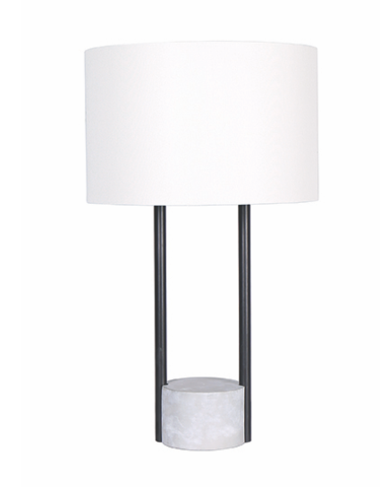 LL1540 Table Lamp by Luce Lumen