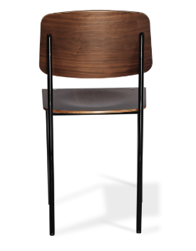 Prouve Dining Chair by Soho Concept