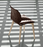 Uni 562 Side Chair by Soho Concept