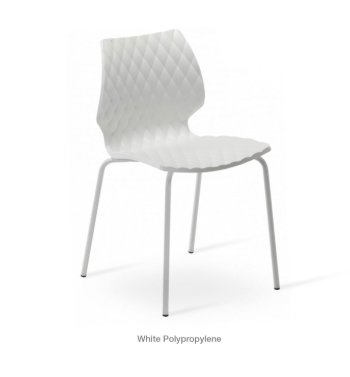 Uni 550 Chair by Soho Concept
