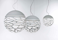 Kelly Sphere Pendant by Studio Italia
