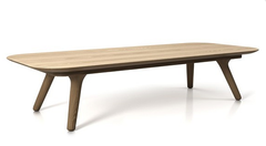 Zio Coffee Table by Moooi